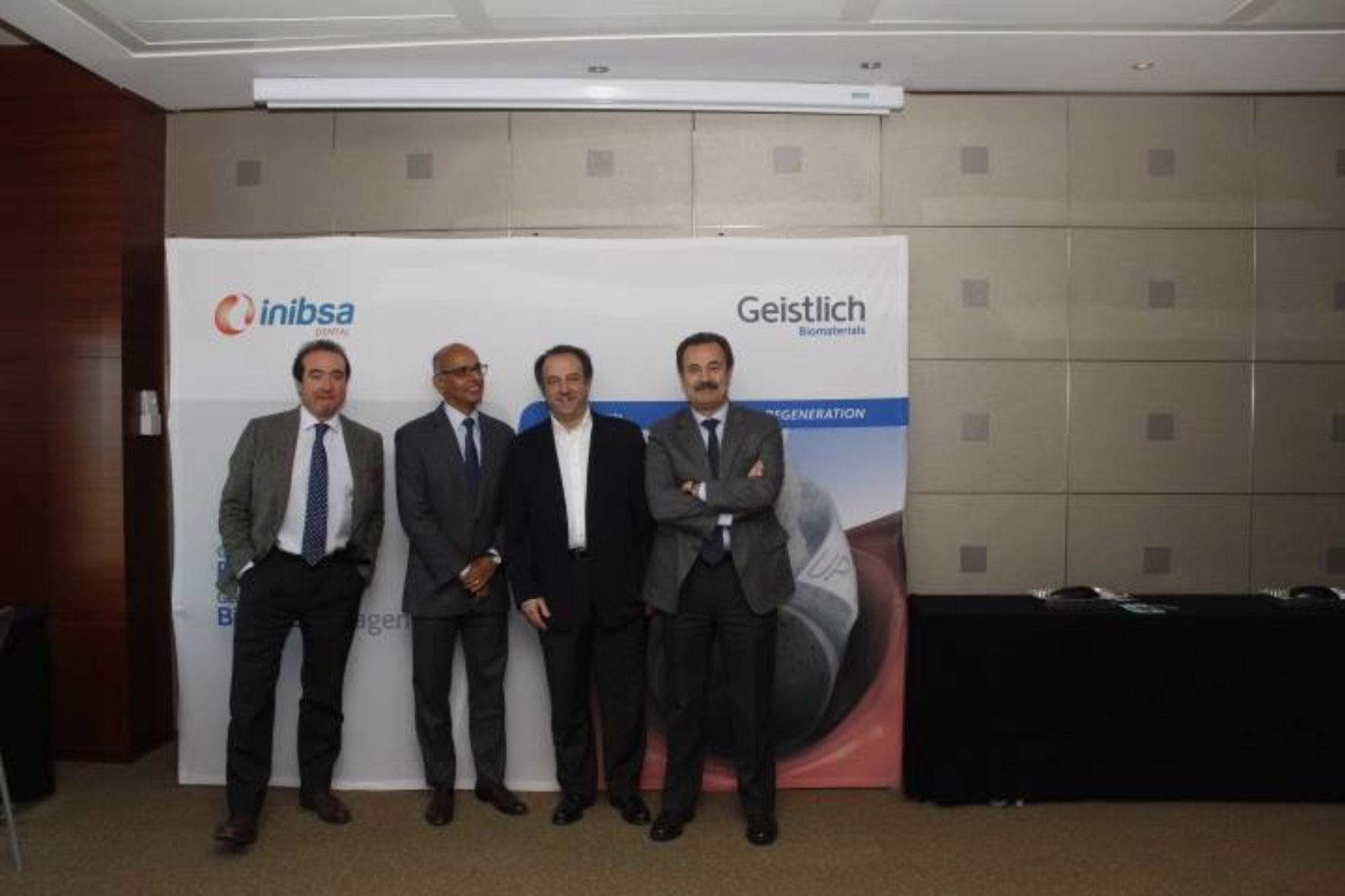 clinica blanco ramos expertos espana y portugal