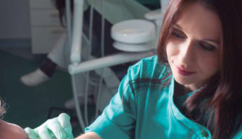 tratamiento periodontal entrevista dra Olalla Argibay