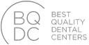 Best Quality Dental Centers