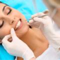 Salva tus dientes: eficacia del tratamiento periodontal especializado