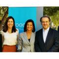 Curso de tratamientos combinados de Ortodoncia y Periodoncia en Alicante